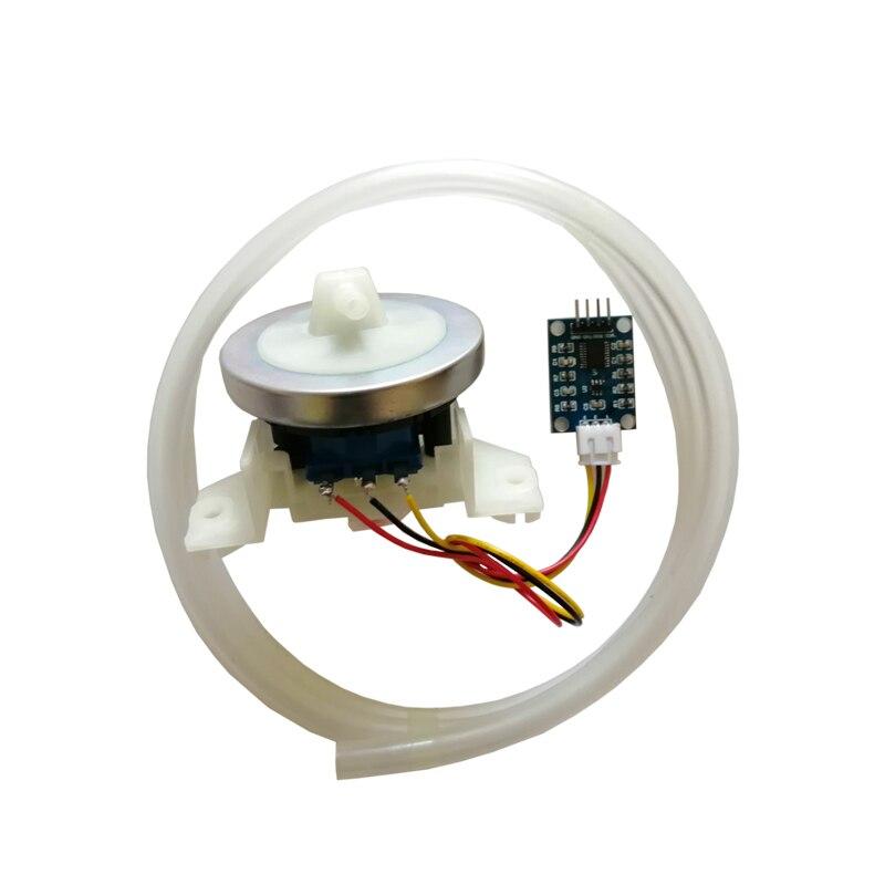 Модуль датчика глубины воды, резонанс�