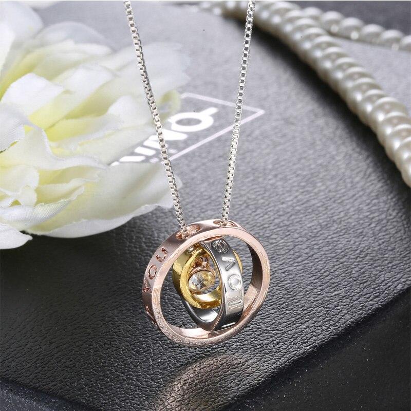 Ожерелье-с-тремя-кольцами-для-мужчин-и-женщин-простой-модный-креативный-кулон-с-инкрустированными-бриллиантами