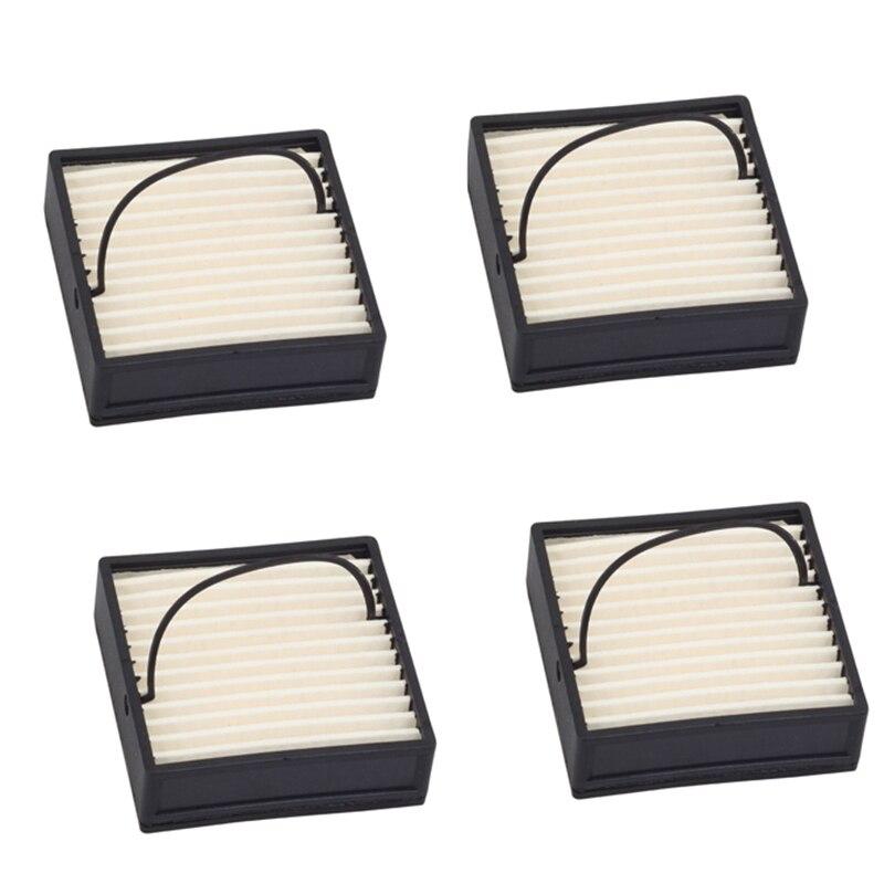 4PCS/LOT, Separ E0530K for SWK2000-5 Replacement Filter elements 00530 (300FG elements) Fuel Water Separator