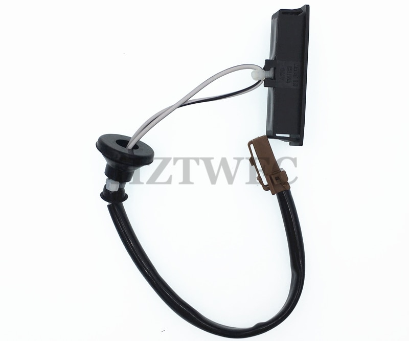 Interruptor de apertura troncal de alta calidad para Nissan Tiida Murano Maxima Altima Versa para Infiniti Q70 M37 M56 25380-ED000 25380ED000