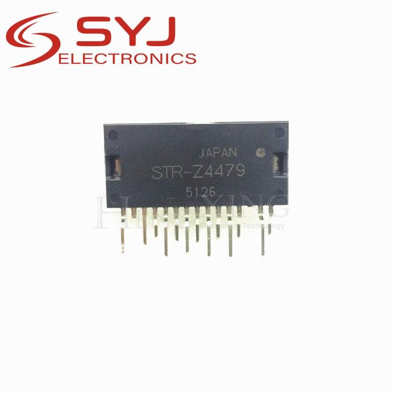 1pcs/lot STRZ4567 STR-Z4567