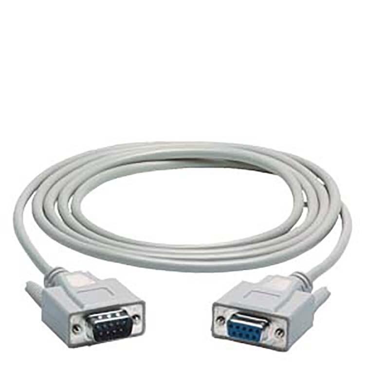 6ES7 902-2AG00-0AA0 مكونات النظام نظام التحكم في عملية وصلات اقتران من نقطة إلى نقطة ty-TTYs 6ES79O2-2AGOO