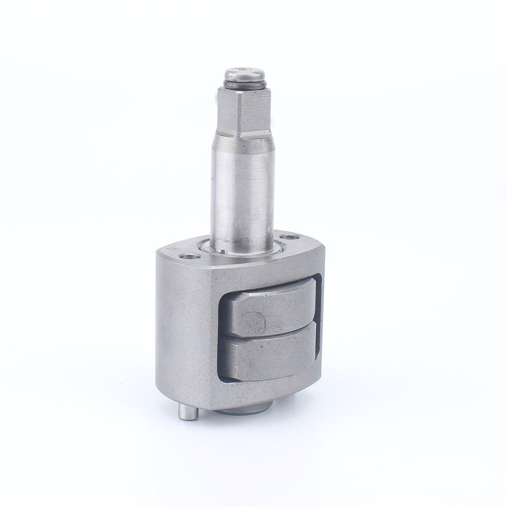 Piezas de martillo/jaula/eje para YOUSAILING 1/2, accesorios de llave de impacto neumática