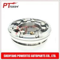 bv39 vnt ring gtb1749v turbocharger assy for audi a3 1 9 tdi 77kw bjb bkc bxe new auto parts 54399880022 038253019j 2002