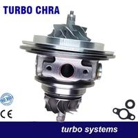 Turbocharger CHRA Cartridge CORE 06F145701E 53039880106 53039880105 06F145701D for Audi Seat VW 2.0TFSI TSI 1984CC 147KW