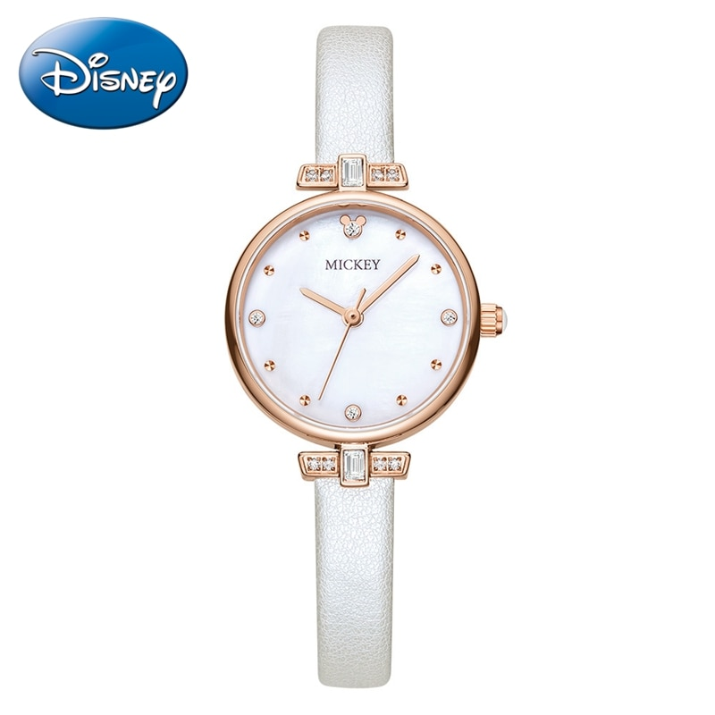 New Fresh Girl Beautiful Watch Women Best Choice Clock Strap Hour Female Fashion Trendy Time Child Gift Teen Quartz Wristwatch