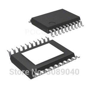 LT1794CFE LT1794 - Dual 500mA, 200MHz xDSL Line Driver Amplifier