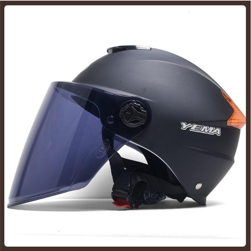 Casco de motocicleta Para niños, accesorios de conducción, equipo táctico Para Moto,...