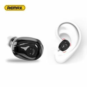 Y01 Мини Bluetooth 5,0 беспроводные стерео наушники, спортивные наушники с микрофоном, скрытая маленькая Спортивная гарнитура с зарядным чехлом, чехол