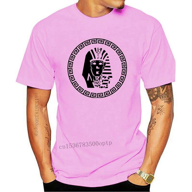 New LK T SHIRT 2 TYGA CHRIS BROWN BIG SEAN KANYE WEST LAST KINGS LAST KINGS TUMBLR 2021 Fashion Men'S T-Shirts Short Sleeve