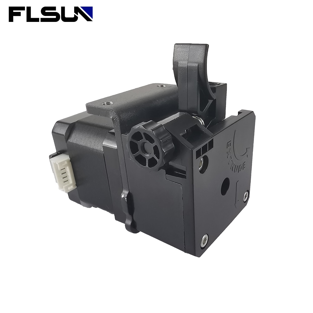 flsun-qq-s-pro-titan-extruder-and-motor-accessories-suitable-for-3d-printer-powerful-smooth