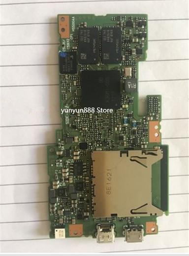 جديد الأصلي ل فوجي XA3 اللوحة مجلس الطاقة SLR كاميرا لوحة دوائر كهربائية إصلاح الملحقات