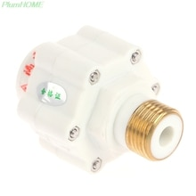 1PC General Electric Water Heaters Electric Wall Leakage Protection Plug Device