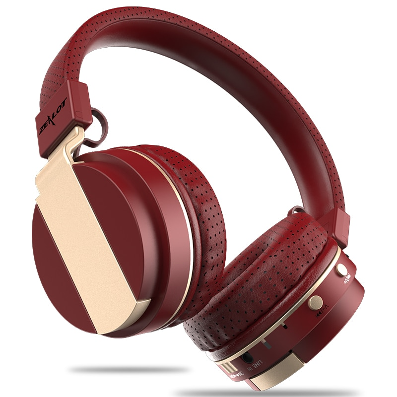 B17 TWS  Wireless Headphones bluetooth headset earbuds wireless earphones Noise Cancelling Headphone  Headset With Mic Earphone недорого