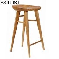 Taburete Ikayaa Hokery Sedie Kruk Stuhl Industriel Silla Stoelen Sandalyesi Tabouret De Moderne Stool Modern Cadeira Bar Chair
