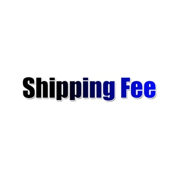 This is a link of compensate the price differenc, Add shipping cost, refund