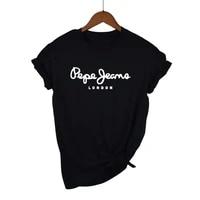 2021 new summer womens t shirt simple letter printing short sleeved shirt menwomens t shirt couple short sleeved t shirt