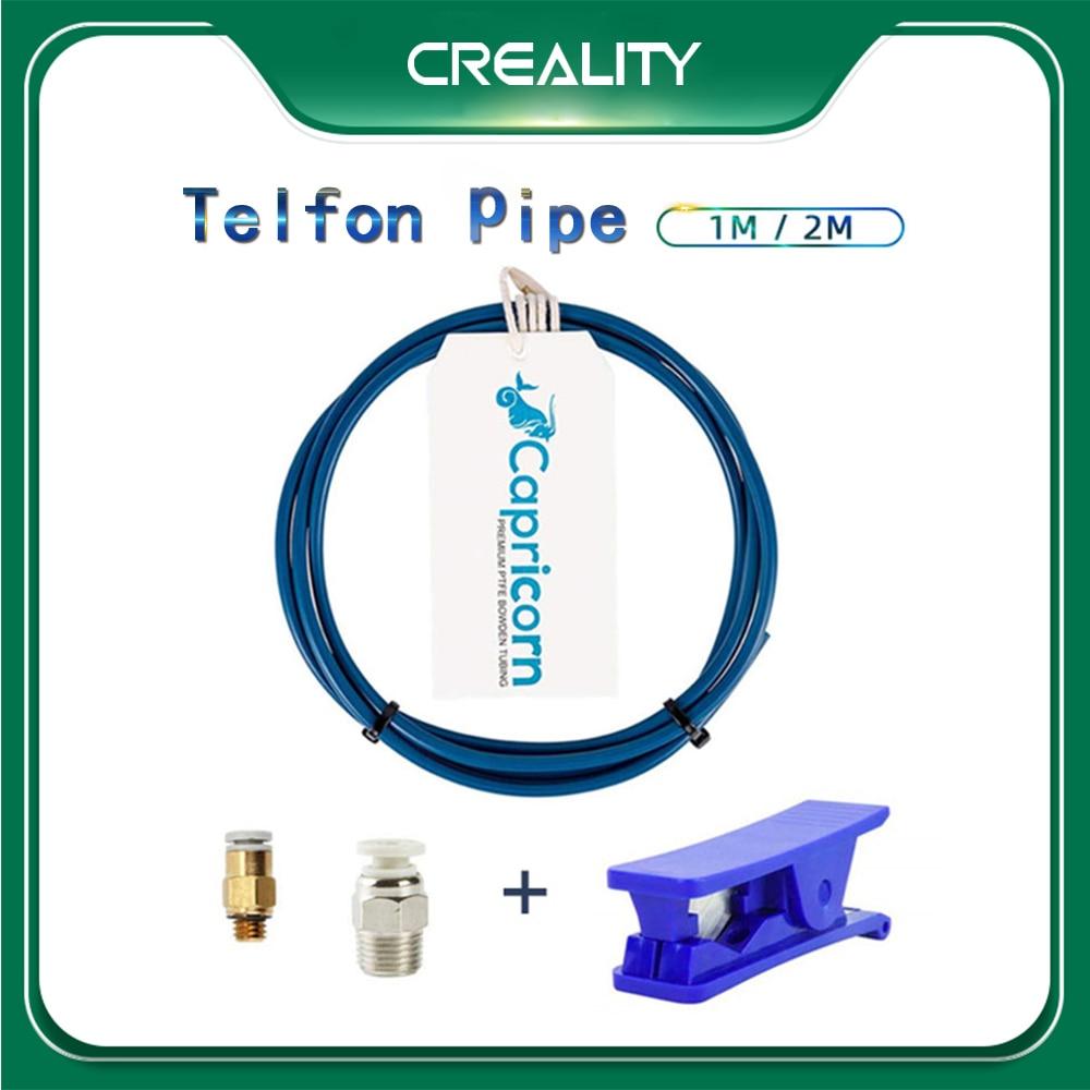 capricorn-bowden-ПТФЭ-трубки-серии-xs-синие-1-м-2-м-для-нити-175-мм-sovol-Премиум-Новая-ПТФЭ-трубка-Запчасти-для-3d-принтера
