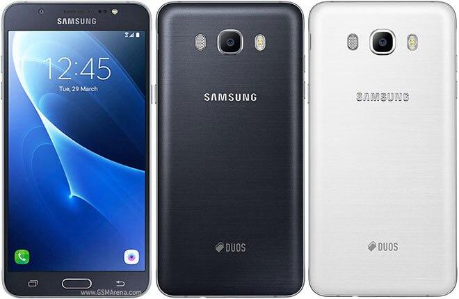 Samsung Galaxy J7 (2016) J710F 5.5