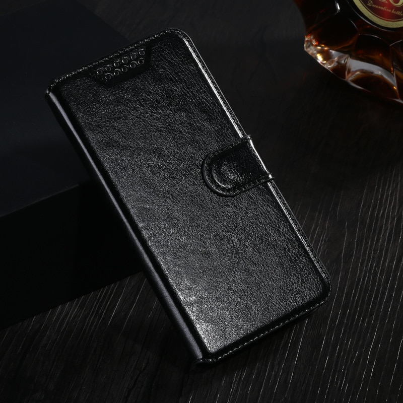 for OPPO R11S Case Flip Wallet Business Leather Capa Phone Case for OPPO R11S Cover Fundas Accessori