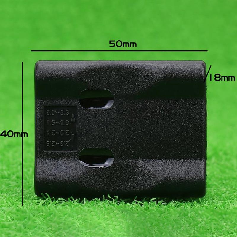 Устройство для зачистки продольной лучевой трубки, устройство для зачистки свободной трубки, устройство для зачистки оптических кабелей