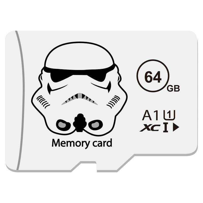 NEW hot Version Micro SD Card TF Card 4GB 8GB 16GB 32GB 64GB 128GB Class 10 memory card usb micosd card for Free adapter Gift