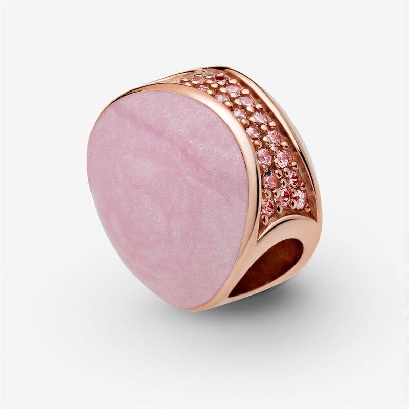 2021new-s925-стерлингового-серебра-в-2-цветах-в-форме-сердца-очаровательный-подрходит-к-оригиналу-3-мм-и-браслет-для-женщин-модное-платье-на-день