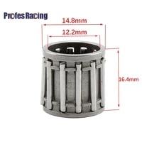 sprocket clutch needle bearing for 50 50cc morini air cooled mini adventure senior engine free shipping