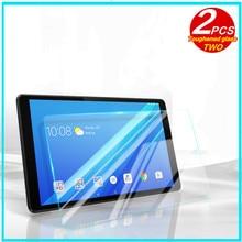 "Tempered Glass Screen For Lenovo Tab M8 TB-8705F TB-8705N 8"" Tablet Protective glass Film Tab M8 FHD 8.0 inch TB 8705 F N case"