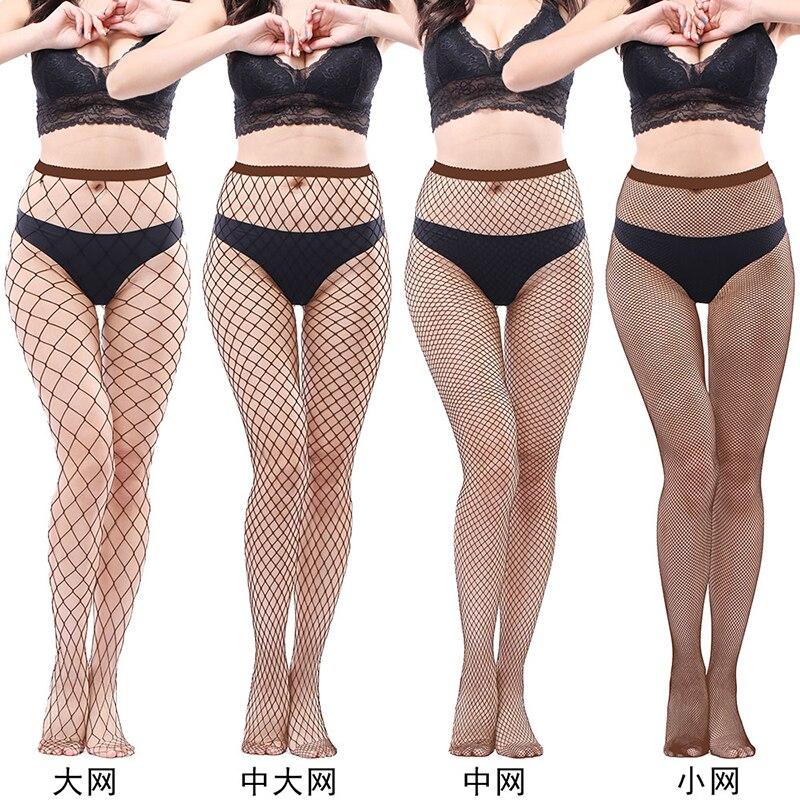 collant-a-rete-lingerie-calze-calze-a-rete-di-nylon-calzamaglie-jacquard-calzini-del-piede-di-punto-delle-donne-della-signora-sexy-w135