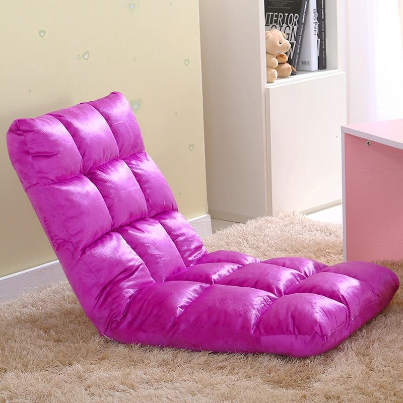 Съемные и моющиеся детские диваны с 8 ячейками, Высокоплотный Поролоновый прочный стальной каркас, диван-кровать, 5 пилок, регулируемая поду...