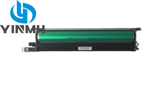 وحدة طبول DU102 DU104 ، معاد تصنيعها ، متوافقة مع Konica Minolta Bizhub Pro C5500 C5501 C6500 C6501 C6000 C7000 ، مجموعة طبول الليزر