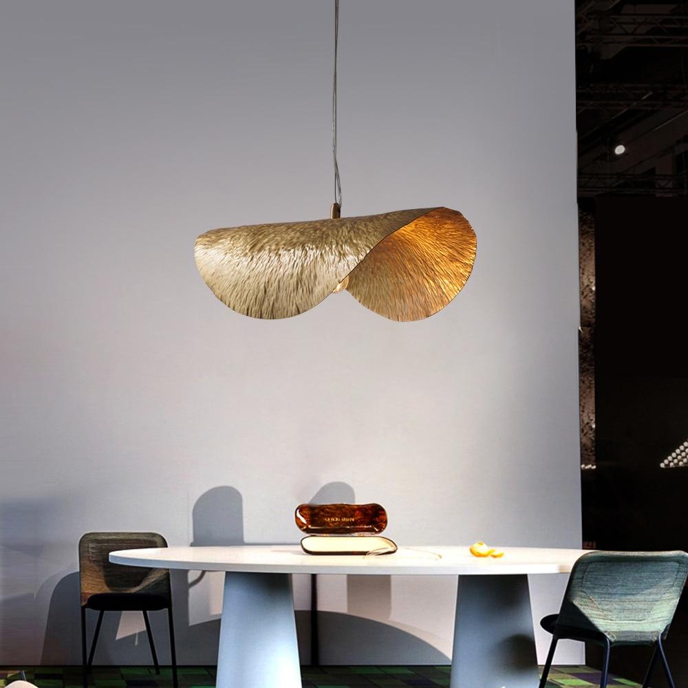Фото - Ouyang Chen lighting Italian design copper chandelier luxury chandelier used for restaurant, store and bar decoration lighting italian interior design