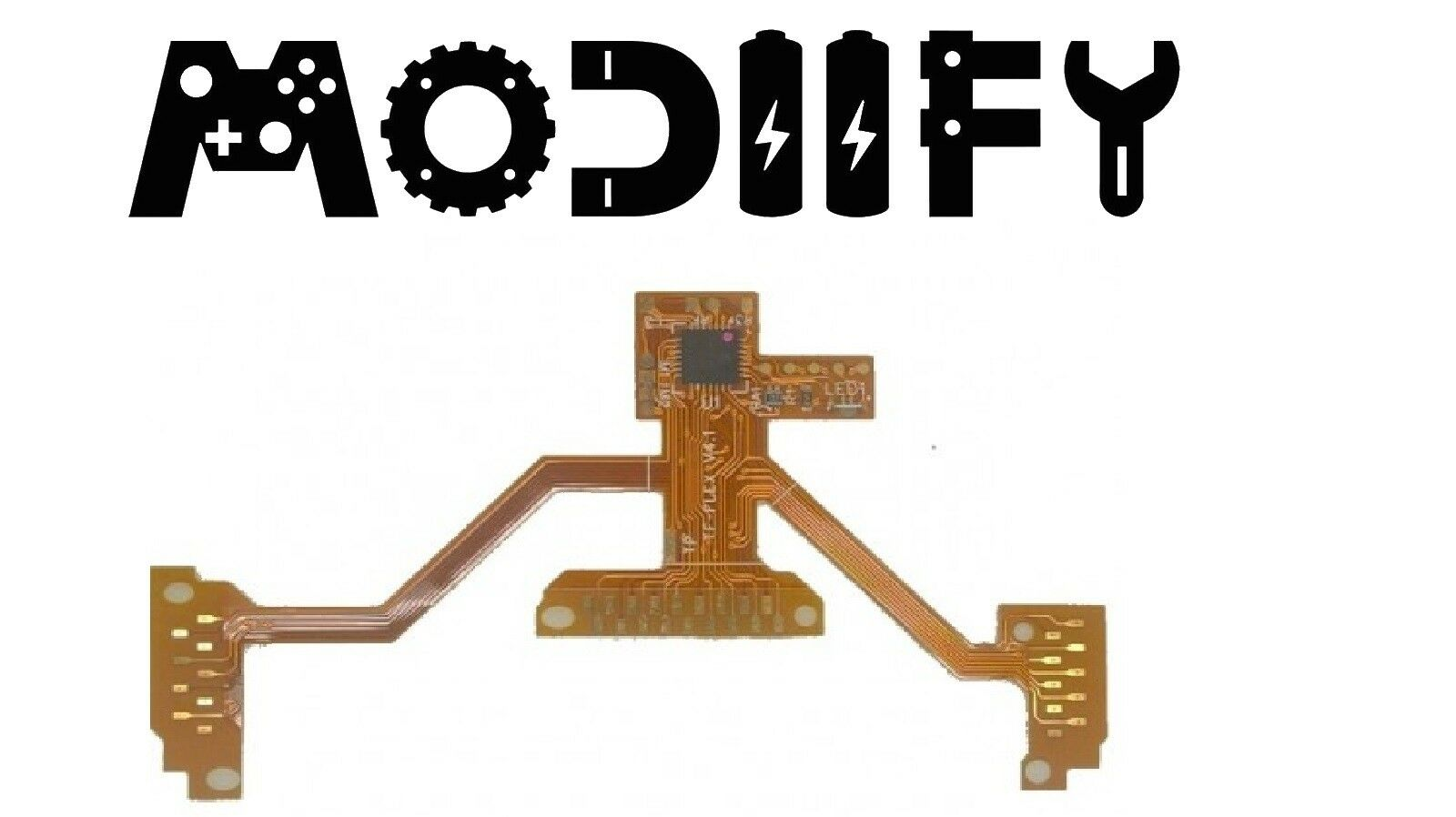 For ps4 rapid fire mod chip V4.1