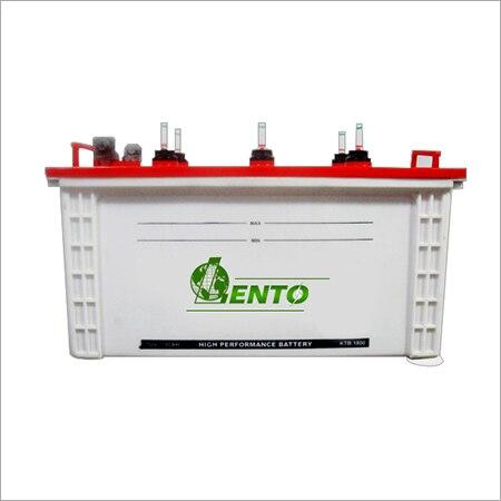 180AH kwasowo-ołowiowych 12V bateria słoneczna
