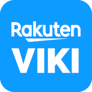Brand New Rakuten VIKI Pass Standard No Ads HD Works Global On Naifee Joy PC Smart TV Set Top Box An