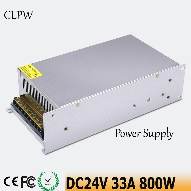 Schalt netzteil 800W 12V 66A 15V 24v 36V 48V 60V 70V 80V 90V 100V 110V 120V Licht Transformator/schalt DC/AC single
