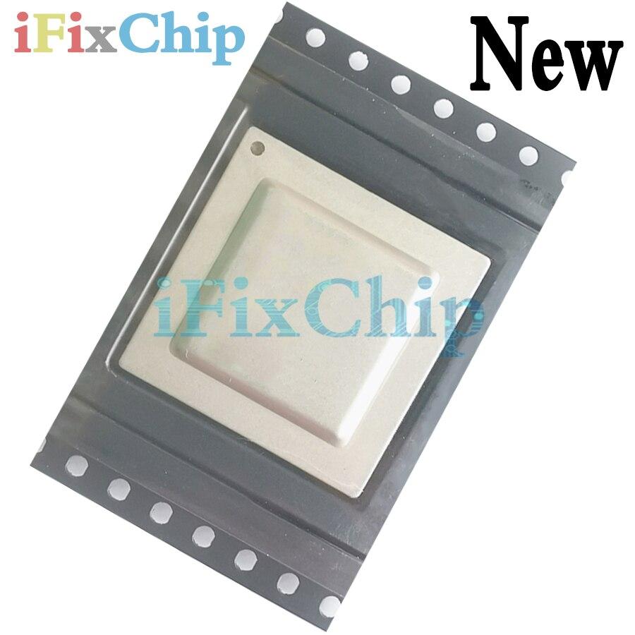 (2 peças) 100% novo chipset senk15 bga