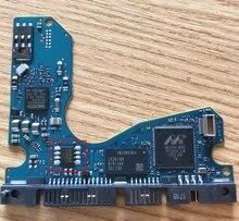 Материнская плата ST PCB, печатная плата 100835923 REV AB для ремонта жестких дисков ST 2,5 SATA ST1000LM035 ST2000LM007 ST500LM030