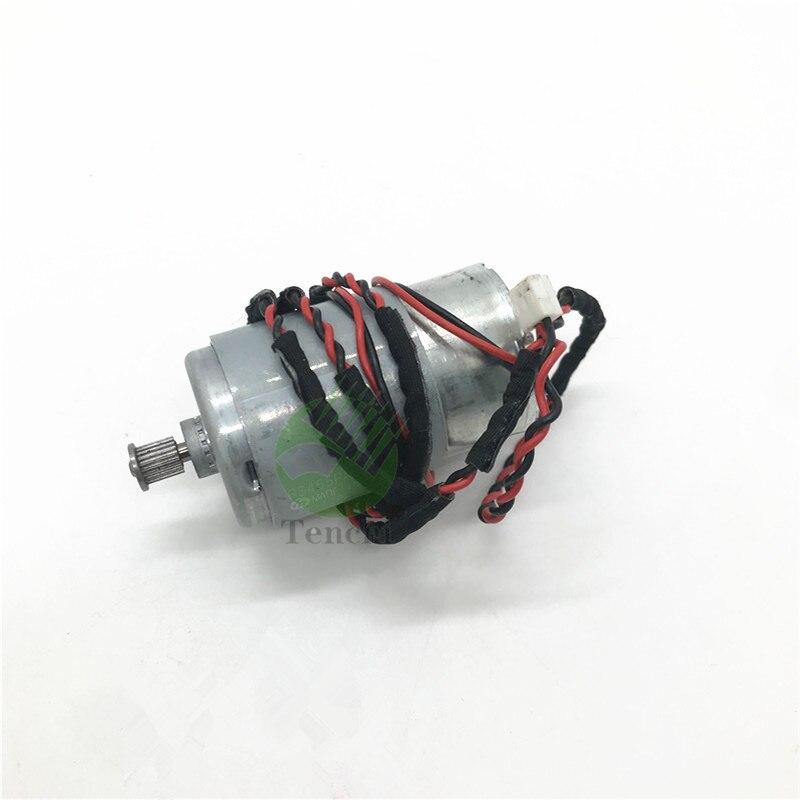 2152743 النقل موتور CR موتور لإبسون L1455 WF-3620 3640 7111 7610 7620 7621 7710 7715