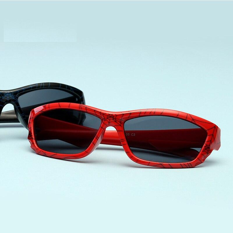 2021 Kids Sunglasses Child Baby Safety Coating Fashion for Kid UV400 Eyewear Shades