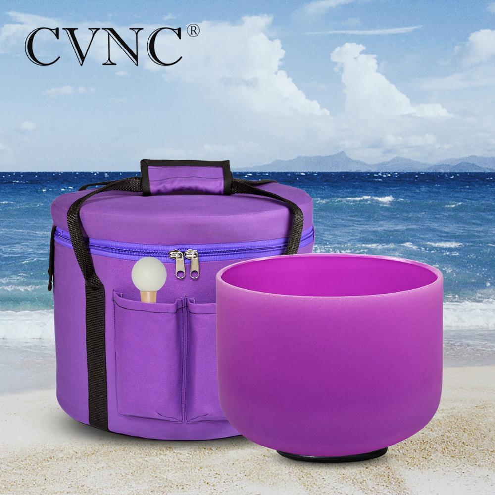 CVNC 8