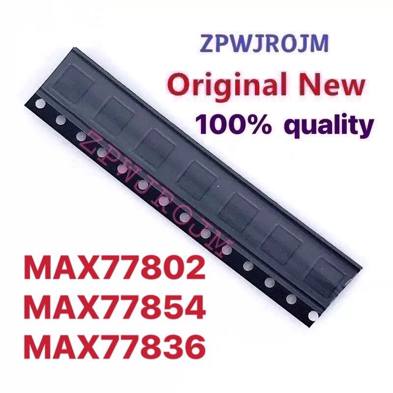 5pcs-max77802-max77854-max77836