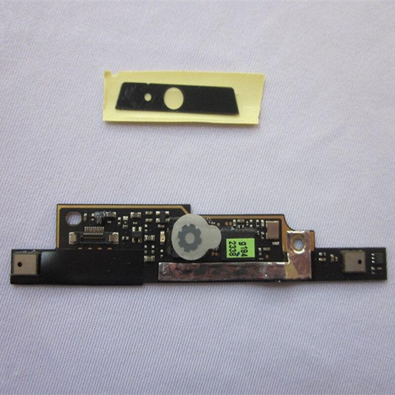 جديد الأصلي المدمج في كاميرا لينوفو ثينك باد T400s T410si T410s دفتر كاميرا ميكروفون يربك