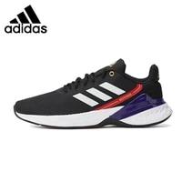 original new arrival adidas response sr mens running shoes sneakers