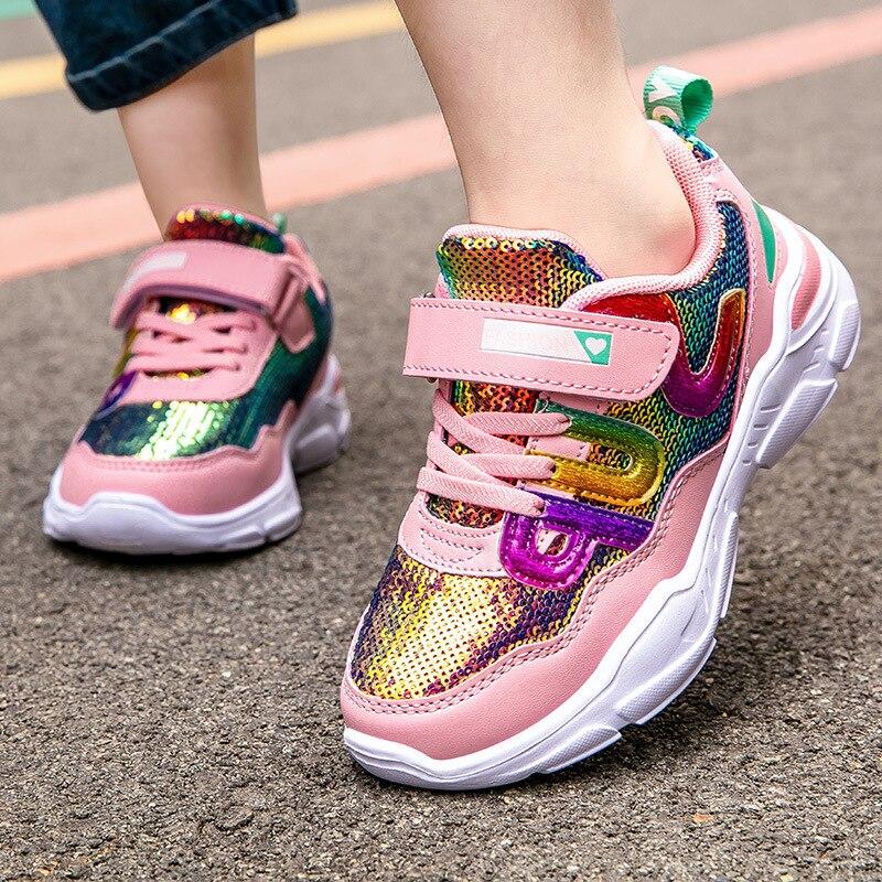 Zapatos de SKHEK para niños, zapatos de moda informales para niños, zapatos deportivos para niños, zapatillas de deporte para niños, zapatillas de primavera para niños