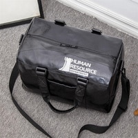 Game Anime Arknights Backpack Bags Package Satchel Travel Shoulders Totes Casual Black Student Handbags Hand Bag Aslant Bag Cos