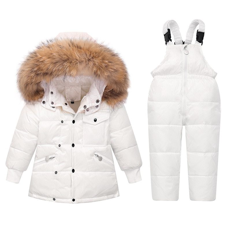 2021-new-russia-winter-snowsuits-for-baby-boys-girls-toddler-kids-fur-hooded-down-parka-coatoveralls-jumpsuit-children-clothing