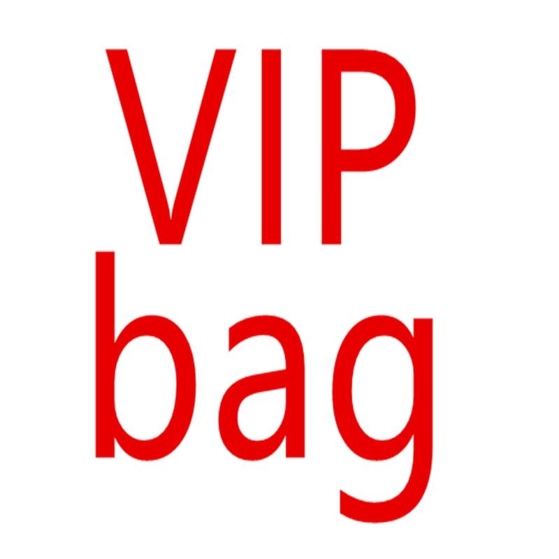 B291 محفظة وحقائب اليد سعة كبيرة المرأة عادية حمل الحقائب الفاخرة جديد insمشهورة المألوف رسالة قماش حقيبة كتف