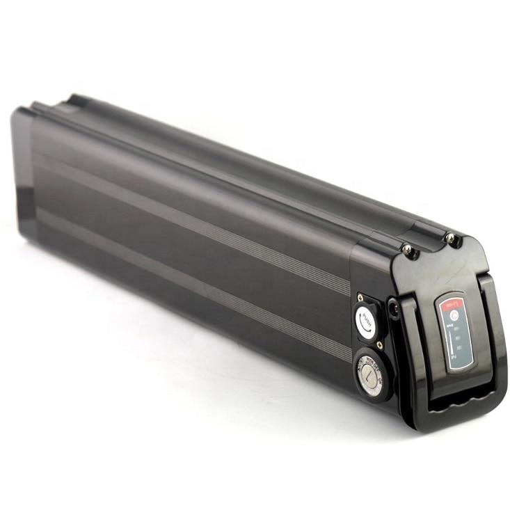 16S8P استبدال المركبات الكهربائية بطارية ليثيوم 60 فولت 20 أمبير بطارية ليثيوم ل سكوتر كهربائي